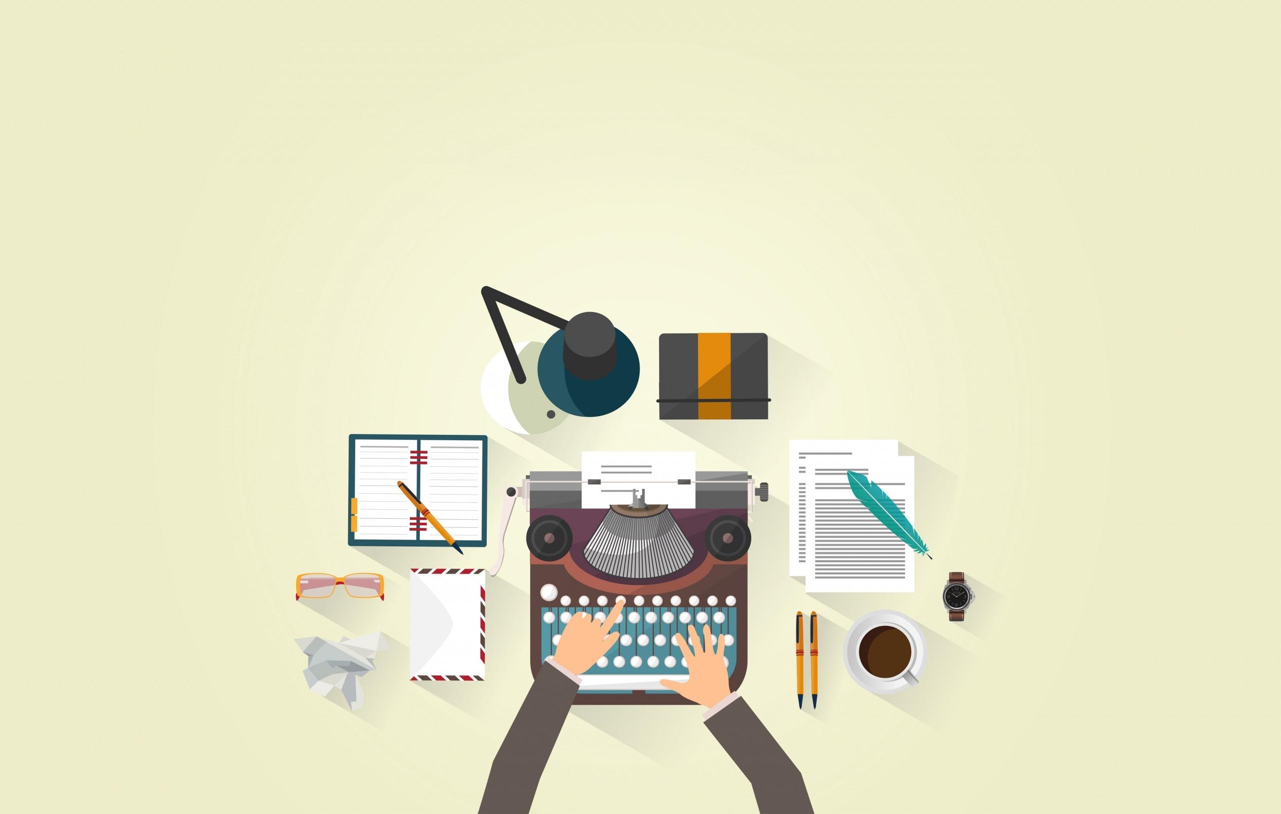 Rédacteur des débats, un métier exigeant