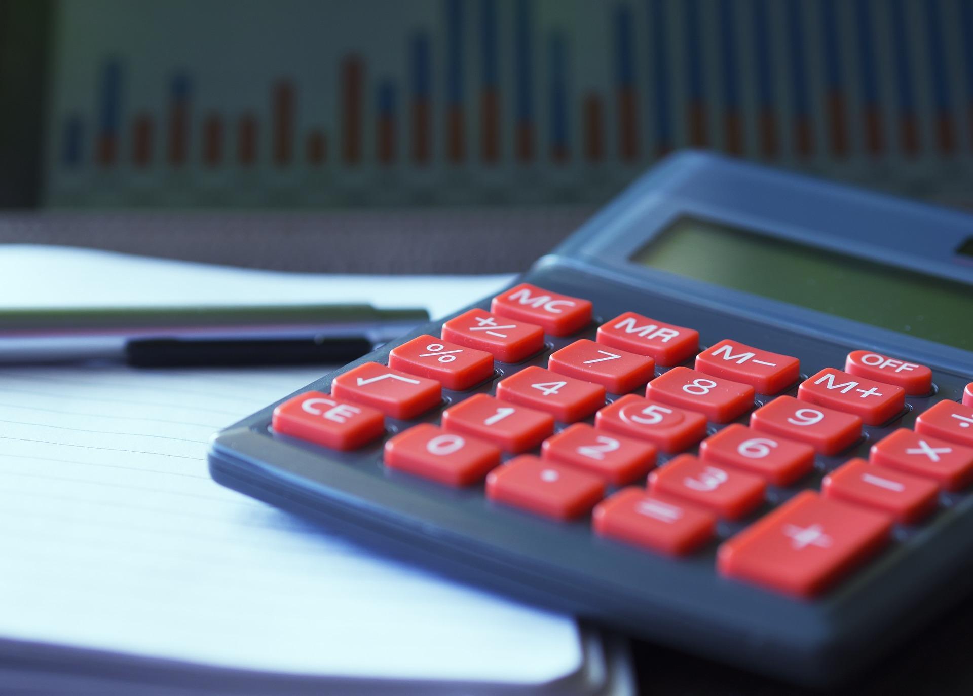 Budget du CSE