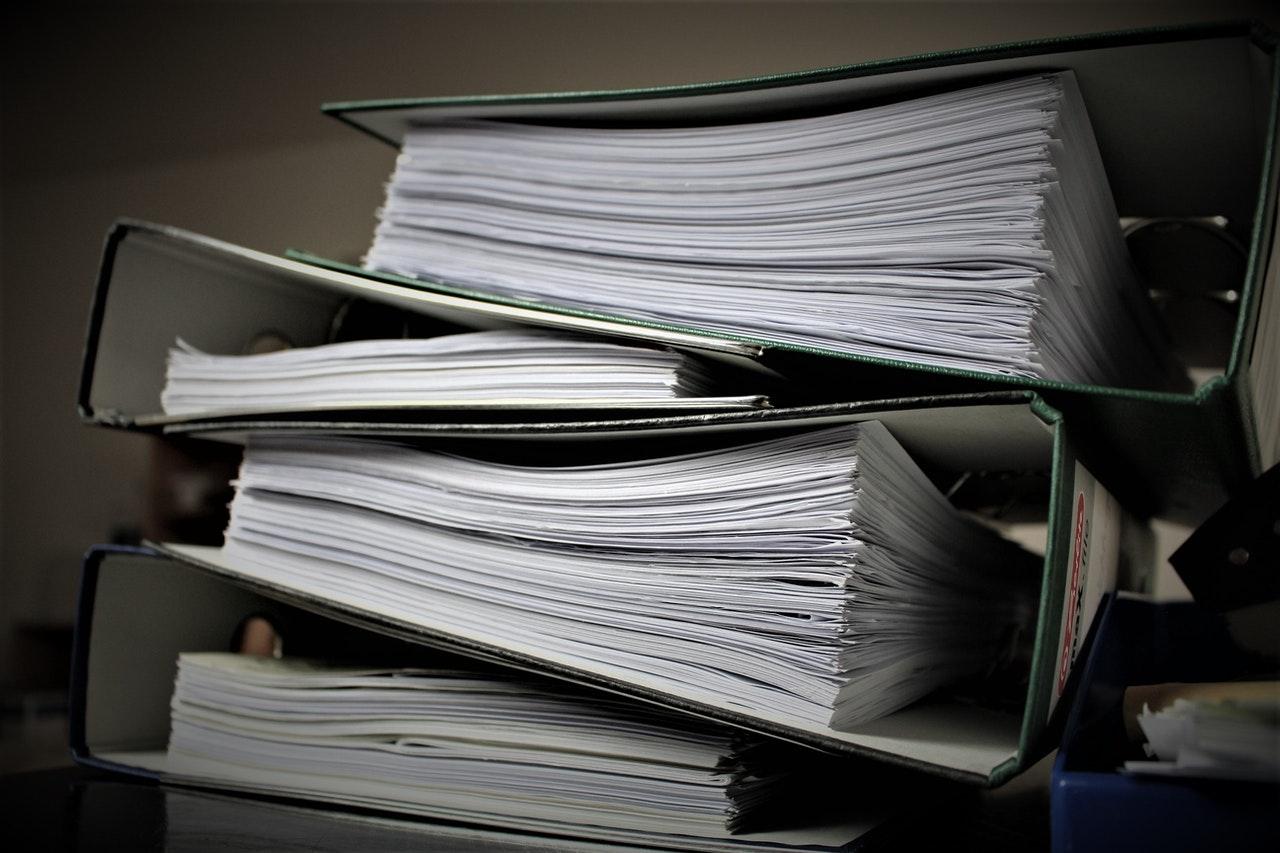 PV de CSE : rédaction et réglementation